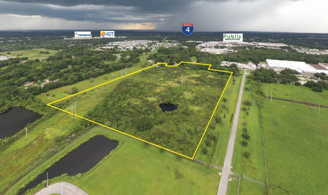 west lakeland industrial acreage totalcommercial com totalcommercial com