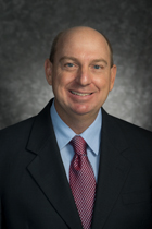 Photo of Gerald Hendry, CCIM